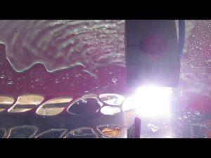 ਉਦਯੋਗਿਕ ਮੈਟਲ ਕਟਰ ਸੀ ਐਨ ਸੀ ਕੱਟਣ ਵਾਲੀ ਮਸ਼ੀਨ, ਸੀ ਐਨ ਸੀ ਪਲਾਜ਼ਮਾ ਕੱਟਣ ਵਾਲੀ ਮਸ਼ੀਨ